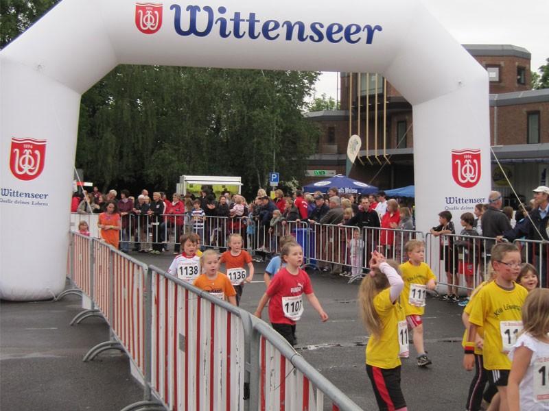 15.06.2012 Brunsbütteler Citylauf