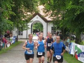 Rendsburg Lauf 11.07.2015