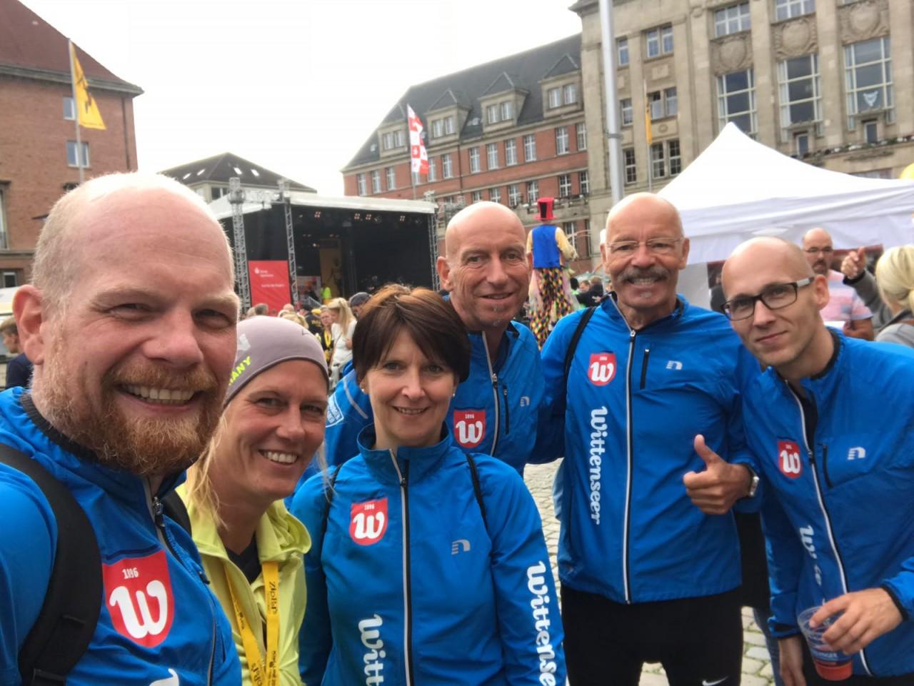 31. Kiel.Lauf 2018, 09.09.2018