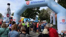 Blankeneser Heldenlauf, 01.09.2019
