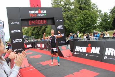 b2ap3_thumbnail_Ironman-Dublin-Finish.JPG
