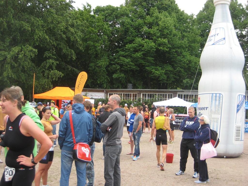 12.06.11 Hamburg Stadtparktriathlon