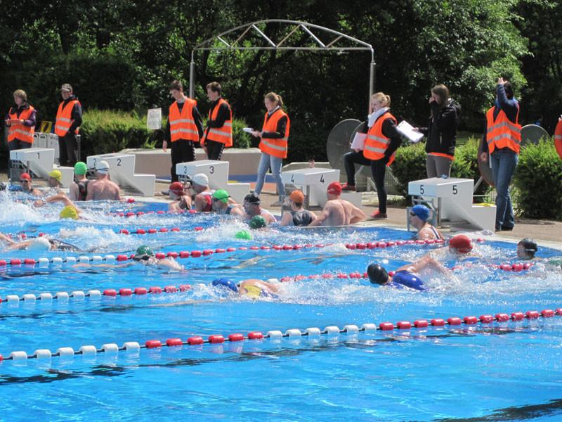 02.06.2012 Rendsburger Triathlon