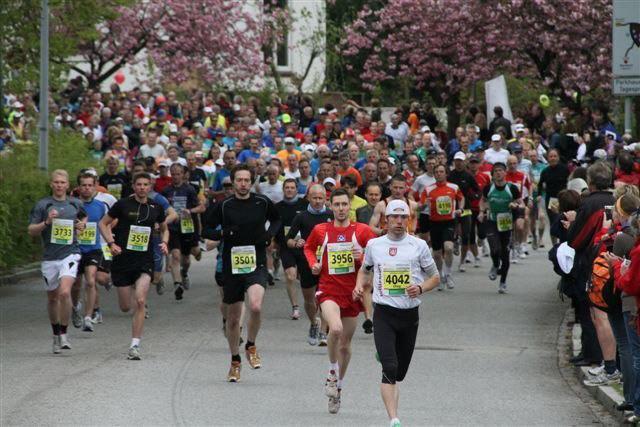 12.05.2012 Itzehoer Störlauf