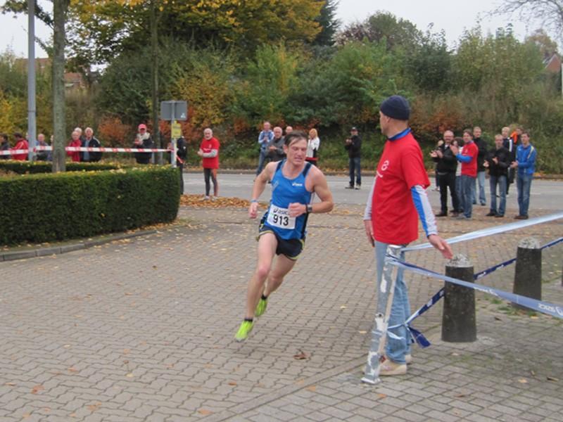 21.10.2012 Büdelsdorfer Eiderlauf