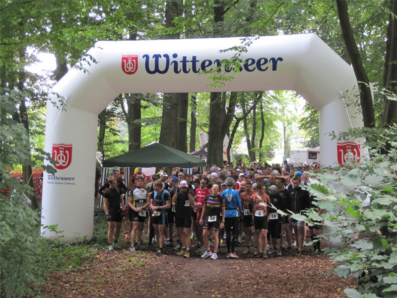 29.09.2012 Xterrra Cross Duathlon HH Harburg