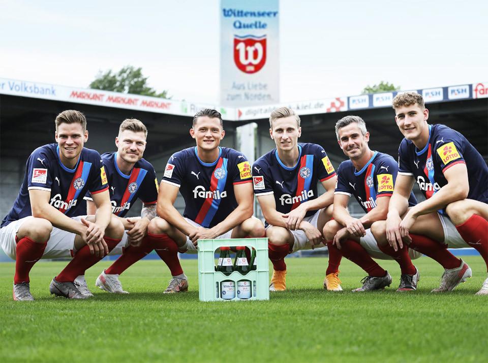 Wittenseer-Partner-des-Sports-Holstein-Kiel